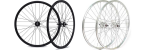 Miche XPress Track Wheelset
